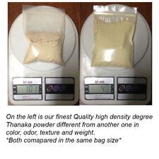 100g Pure Thanaka Tanaka Natural Powder Anti Acne Aging Whitening Hair Removal.