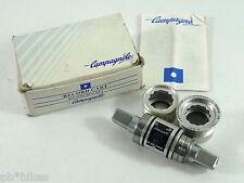 Campagnolo Record Bottom Bracket Triple Bearing 102mm 13RECART Vintage Bike NOS