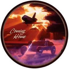 Hot Rod Drag Race Car Metal Sign Man Cave Garage Body Shop Club Tom Fritz TF016