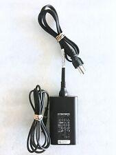 New Style Genuine Dell PA-12 65W 19.5V AC Adapter: Inspiron Latitude Precision