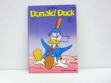 Donald Duck Taschenbuch Nr. 95 von 1980, guter Zustand, Walt Disney