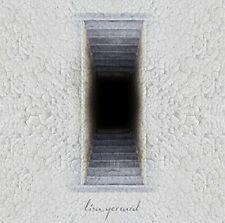 Lisa Gerrard - Best Of Lisa Gerrard [CD]