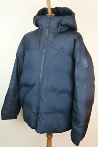 Timberland mens winter  jacket size 3XL/3TG