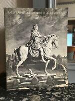 Bulletin du Musée CARNAVALET Paris du règne d'Henri II à la Régence 1970