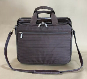 Rimowa Bolero Brown Laptop Briefcase 86205012