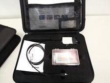 Tektronix TAP1500 1.5 Hz Acitve Probe with Complete Accessories