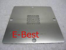 9*9 NF-G6150-N-A2-R NF-G6100-N-A2-R NF-SPP-100-N-A2-R Stencil Template