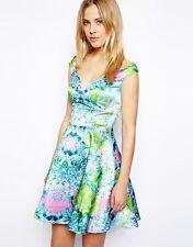 ASOS Cocktail Short/Mini Dresses for Women