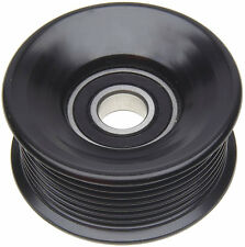 Accessory Drive Belt Tensioner Pulley-DriveAlign Premium OE Pulley Gates 38053