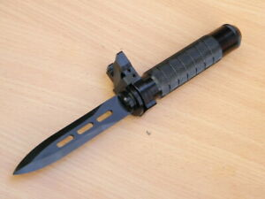 American V II Commando Knife Trench army fighting dagger pilum no Russian