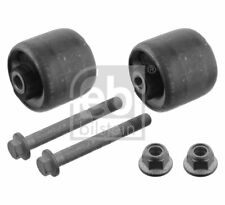 Febi Bilstein Repair Set, axle beam 36638