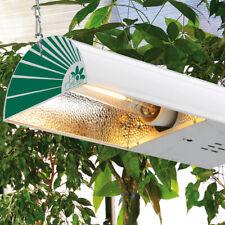 """Pflanzenlampe - Natrium-Dampflampe """"Sirius X 400"""""""