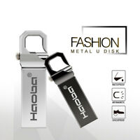 Simple USB 3.0 Mini Flash Drive Memory Stick 4GB 8GB 16GB 32GB 64GB U Disk Prec