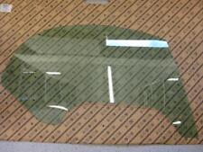 Audi TT 8N Seitenscheibe rechts 8N7845202B Beifahrerseite