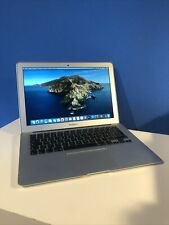 "Apple MacBook Air 2012 13,3"" 1,8GHz i5 4GB/128GB SSD B042"