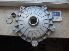Vespa Piaggio Bremstrommel 80 Jahren 20mm