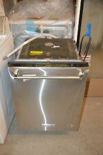 "KitchenAid Kdtm404Ess 24"" Stainless Top-Control Dishwasher Nob T2 #22792"