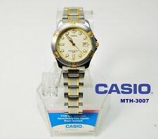 Casio Collection MTH-3007