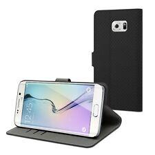 Funda Soporte muvit para Samsung Galaxy S6 Edge Plus