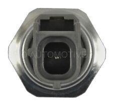 Oil Pressure Sender for Light  BWD Automotive  S4238