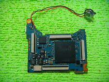 GENUINE SONY DSC-RX100 SYSTEM MAIN BOARD PARTS FOR REPAIR