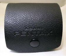 Pentax 2X Teleconverter Black Hard Lens Case for Takumar SMC M42 PK KA 50mm f1.4