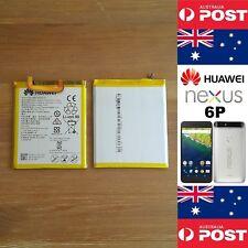 Original Huawei Google Nexus 6P Battery HB416683ECW 3550mAh Good Quality - Local