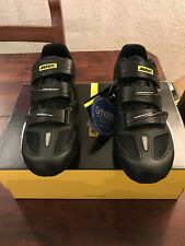 Scarpe MAVIC AKSIUM  ciclismo bike shoes