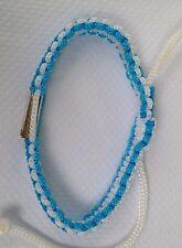 Fashion Women Handmade Gift Lucky Love & Protection from Evil Eye Bracelet (A22