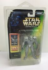 Star Wars Expanded Universe Dark Trooper Action Figure 1998 Kenner Sealed