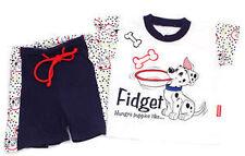 Disney Schlafanzug für Baby Jungen