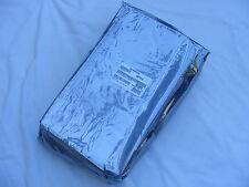 Dell PowerVault 136T Ultrium LTO-3 SCSI LVD Tape Drive Module DF612