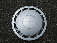 One factory 1989 to 1997 Toyota Tercel 13 inch hubcap wheel cover