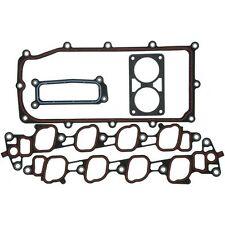 Engine Intake Manifold Gasket Set-VIN: X MS19238 fits 2001 Ford Mustang 4.6L-V8