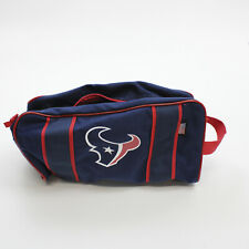 Houston Texans 4orte Bag - Other Unisex Navy Used
