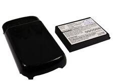 Battery for Orange SPV M700 35H00077-00M 3000mAh NEW