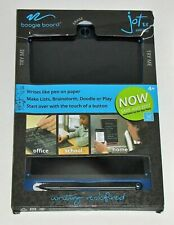 Boogie Board 8.5 LCD eWriter (Blue)
