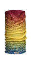 HAD Original Confetti Sun Multifunktionstuch Halstuch Einheitsgröße