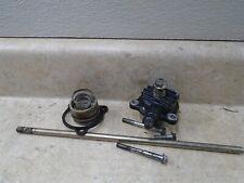 Honda 750 VF SABRE VF750S VF750-S Engine Clutch Slave Cylinder 1982 HB510