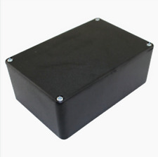 6 Inch ABS Plastic Project Box Enclosure (6