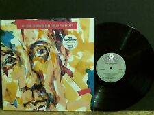 PETE TOWNSHEND  Scoop  DBL  LP   PROMO   including Who demos    NEAR-MINT !!