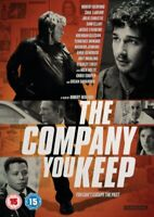 Nuovo The Company Voi Mantieni DVD (OPTD2536)