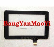 7''Touch Screen for Onda V701s/V702/V711/Texet TM-7024/HLD-GG705S-G-2028A-CP-V00