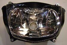 New Genuine Honda CB600F2 Hornet 600 Faired  Headlight 2000-2002 33120-MBZ-E01