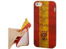 Étuis, housses et coques jaune mat pour téléphone mobile et assistant personnel (PDA)