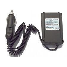 Wouxun Battery Eliminator KG-UV8D