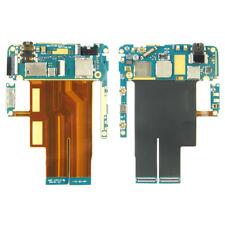 HTC OEM Headphone Jack Mic Power Volume Flex Cable for VIVID Holiday Raider 4G