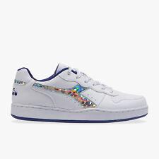 Diadora - Sneakers PLAYGROUND WN per donna