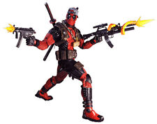 Marvel Classics Ultimate Action Figure 1/4 Deadpool 45 Cm NECA Figures