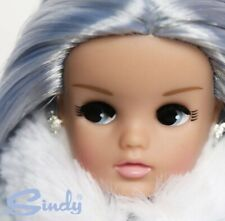 In Stock Now Nrfb Ice Skater Sindy Doll Limited Edition 2020